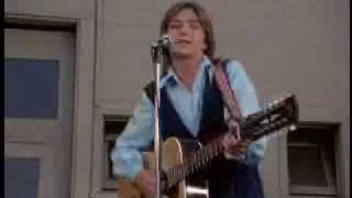 Watch Partridge Family Only A Moment Ago video