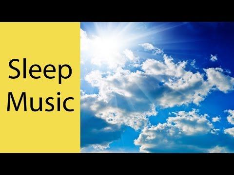 8 Hour Sleeping Music: Meditation Sleep, Delta Waves, Relaxing Music, Deep Sleep  ☯2082