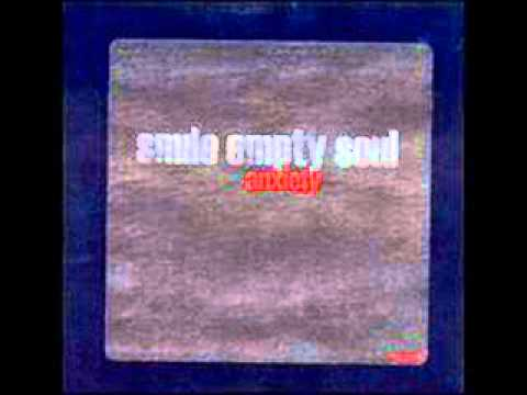 Smile Empty Soul - End Of The World