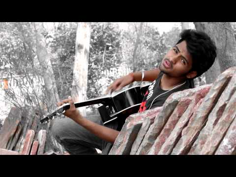 Sun Sathiya | Male Version Cover| Disney's ABCD 2  (Udit Shandilya)