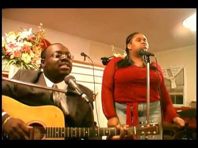 Musique Evangelique Haitienne, Mesi Jezi, Haitian Gospel Kompa, Gade m La Toujou, Mwen Renmen Bondye