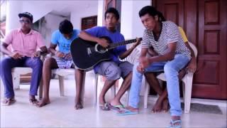 Download Hotel California Sinhala Version ( #C by Hivi,Dilo,Anu,Podda n Hassa) 3Gp Mp4
