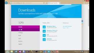 Windows Azure Bootcamp - Introduction to Azure