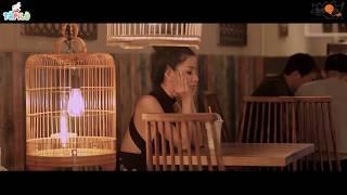 Tả Pí Lù (Version 2) | Tập 07 | (Parody) Anh chưa 18 (phần 1)