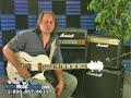 Marshall MG30DFX Guitar Amplifier