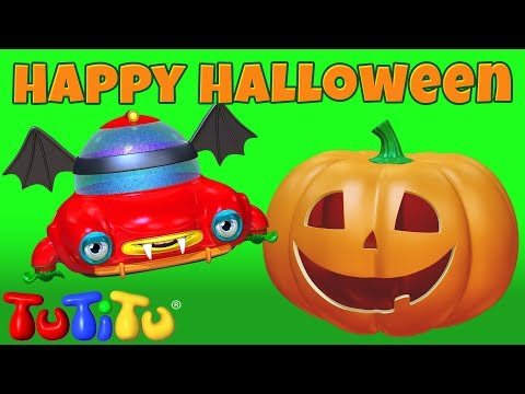 Special Halloween 🎃 TuTiTu Toys 🍬🍬🍬 Halloween costumes for kids