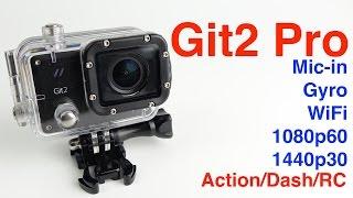 Купить GitUp Git2