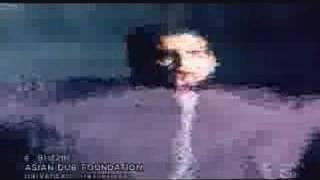 Watch Asian Dub Foundation Buzzin video