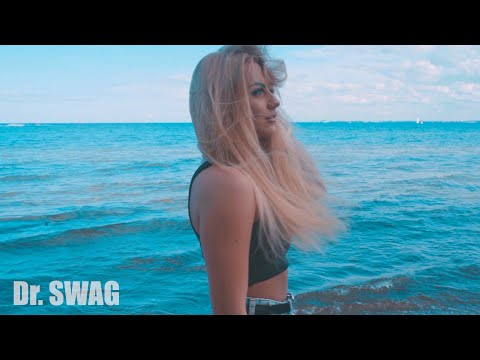Dr. SWAG - KOLOROWY ŚWIAT (Official Video Clip)