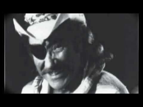 Dr Hook - The Shadow Knows