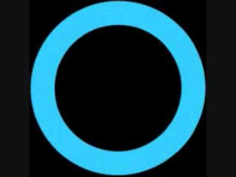 Germs - Strange Notes
