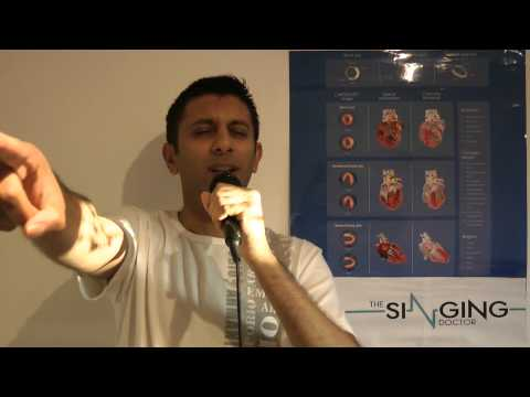 Jane Kyun Log live from Sydney (Dil Chahta Hai) - Singing Dr...