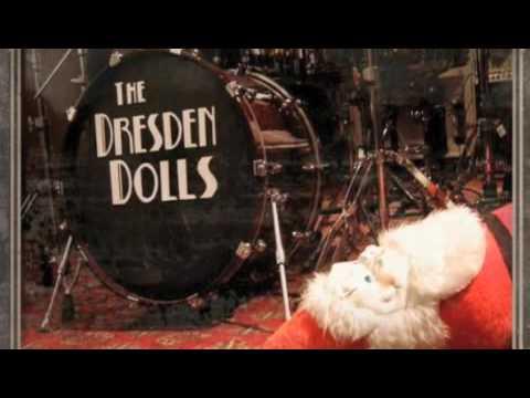 Dresden Dolls - Dear Jenny