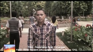 Download Lagu The Rain - Sepanjang Jalan Kenangan (Official Music Video) Gratis STAFABAND