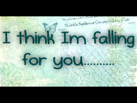 Colbie Caillat - Fallin' For You Music Videos