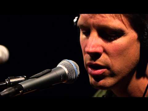 Shearwater - Mary Is Mary (Live @ KEXP, 2013)