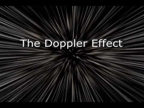 Doppler Effect Bezeauland