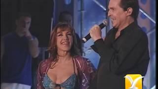 Watch Ana Torroja Corazones video