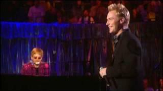 Your Song - Elton John / Ronan Keating