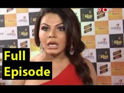 Daily Bollywood Gossips (20 Min) - Mar 23, 2012