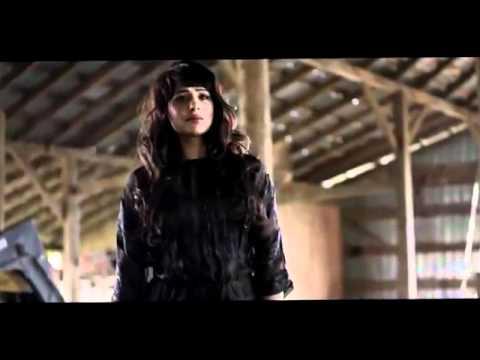 Gippy Grewal - Pind Nanke Full Song - 2012 MIRZA The Untold...