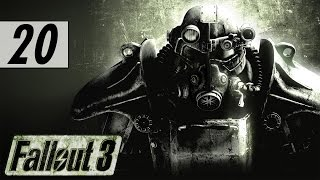 "Fallout 3 - Let's Play - Part 20 - ""Ant Extermination"" 