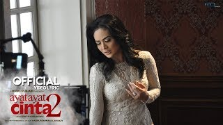 Download lagu Krisdayanti - Ayat Ayat Cinta 2   Video gratis