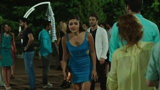 Güneşin Kızları 10. Bölüm - Selin, Ali'nin ihanetine uğruyor!