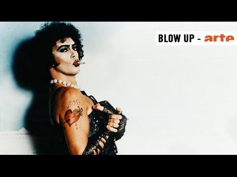 best blowjob video travesti