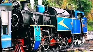 Ooty toy train song Tamil song - WhatsApp status