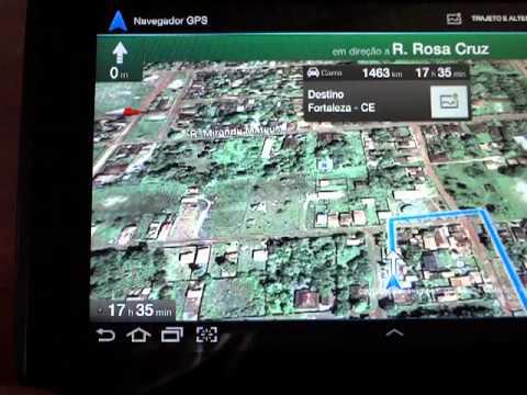 Tablet Samsung Galaxy Tab 2 7.0 GTP3110