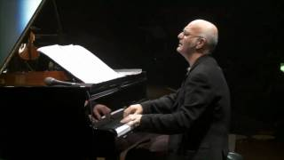 Ludovico Einaudi 34 Divenire 34 Live A Royal Albert Hall London