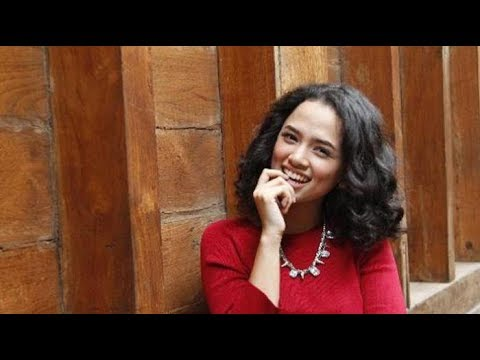 Download Lagu  Wizzy | Selamat Jalan Kekasih Ost. Si Doel The Movie Gala Premiere Jakarta Mp3 Free