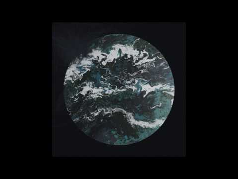 Ness - The Spaceship Of Imagination [INFORMA010]
