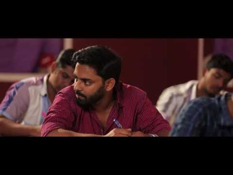 Novormayude Madhuram (nm) Malayalam Short Film By Rinoy Kalloor & Team video