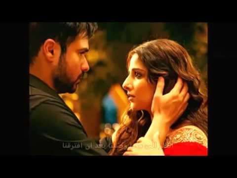 Tu Chale HD Video Song 'I' 2015 Arijit Singh, Shreya
