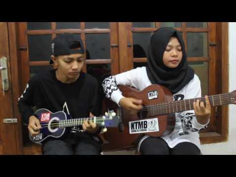 download lagu Debu Jalanan - Damai Di Surga Cover By @ferachocolatos Ft. @gilang gratis