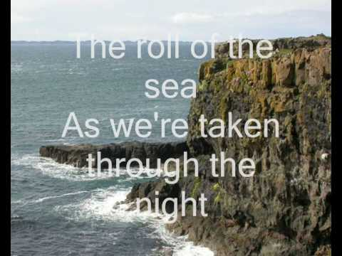 Runrig - The Mighty Atlantic