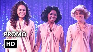 "STAR 1x04 Promo ""Code of Silence"" (HD) Season 1 Episode 4 Promo"