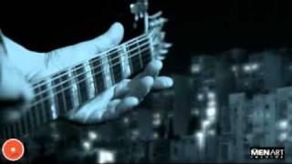 Ultima gitara