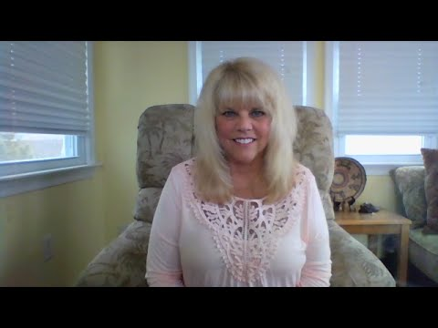 Mid Month Psychic Tarot Update May 2016 for All Zodiac Signs by Pam Georgel