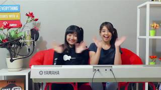 Harmonia - NARUTO (Cover)