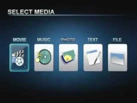 Media player.flv