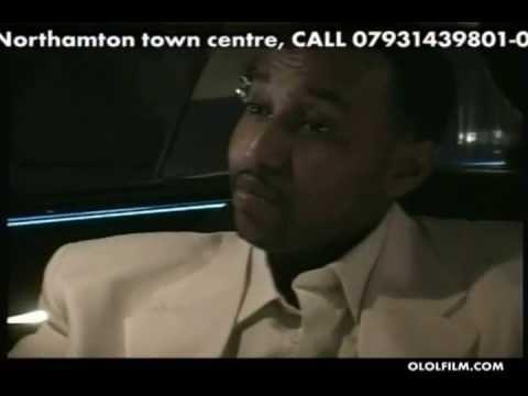 Gabar Haloo Doono In UK [ UK Trailer ] & Showtimes