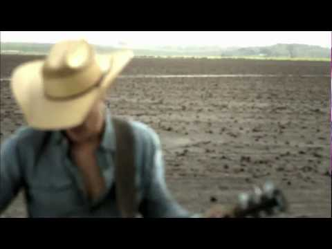 Cowboys And Angels video