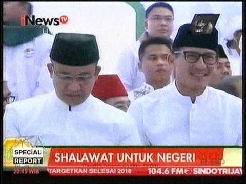 habib syech - Allahul kafi