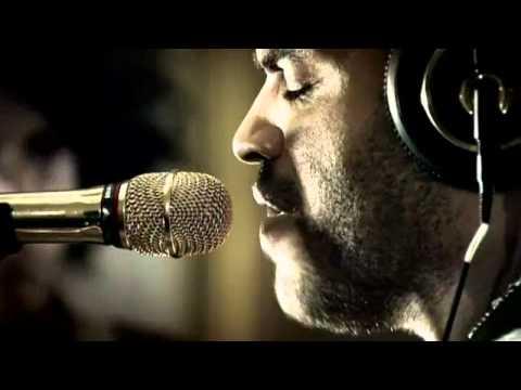 Lenny Kravitz - Love Revolution