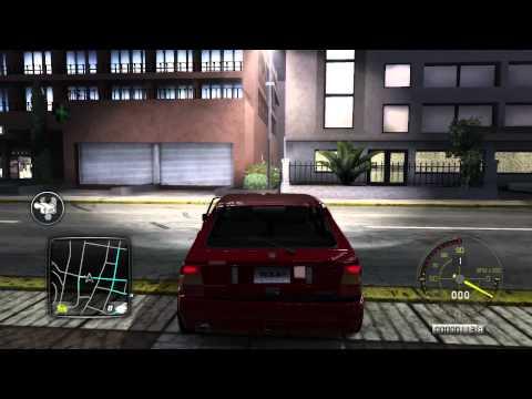 #008 Let's Play Test Drive Unlimited 2 [DE] [FHD]