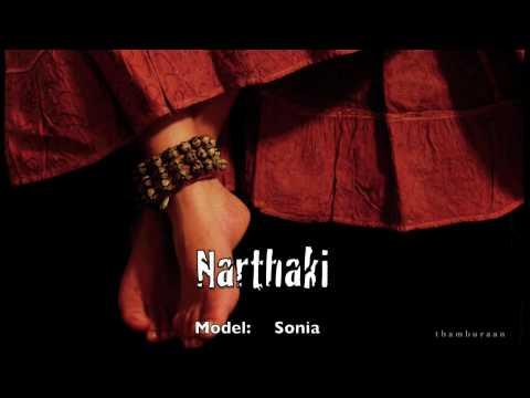 Narthaki video