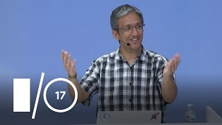 Introduction to Kotlin (Google I/O